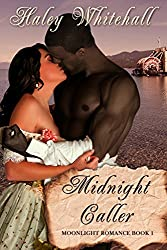 Midnight Caller (Moonlight Romance Book 1)