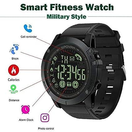 Reloj - NCCZ - para - XN-PT10002_CZ: Amazon.es: Relojes