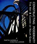 Constructing Modernity: The Art and C...