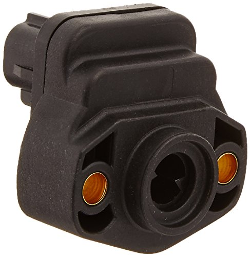 - Standard Motor Products Throttle Position Sensor TH264