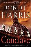 Conclave (Paperback)