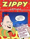 ZIPPY STORIES