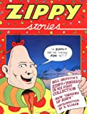 Zippy Stories, Bill Griffith, 0867193255