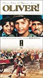 Oliver - 30th Anniversary Edition [VHS]