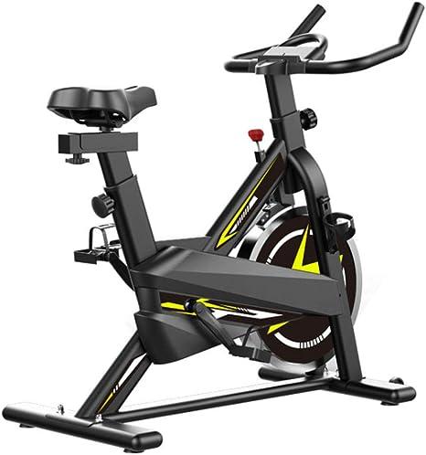 BF-DCGU Nuevo Tipo de dinámica de Bicicletas, Bicicletas de ...