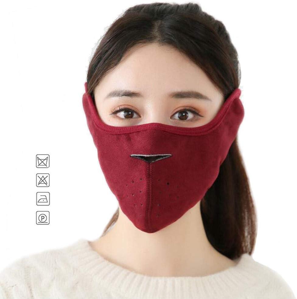 n95 respirator mask travel