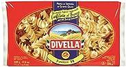 Mac It Divella 039 Fusilloni