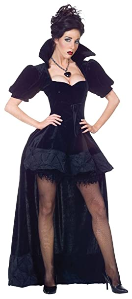 Amazon.com: adult-costume Espejo Adult Costume XLG 16 – 18 ...