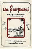 The Stargazers, Barbara S. Lefever, 0961469005