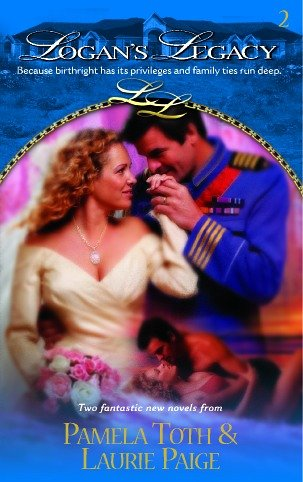 Download Secrets and Seductions: AND Royal Affair (Logan's Legacy) PDF