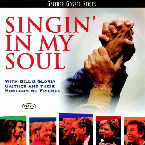 Singin In My Soul