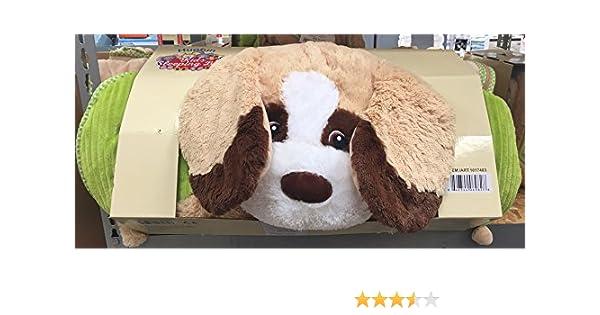 low priced 9c7a3 8165a Amazon.com: Hugfun Kids Sleeping Bag with Character Head ...