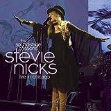 Stevie Nicks: Live In Chicago