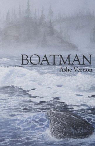 Boatman pdf