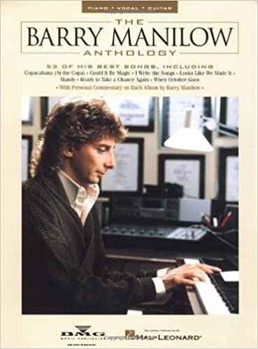 Sheet music scores | Free ebooks library | Page 8