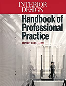 Interior Design Handbook Of Professional Practice Ebook Cindy Coleman Kindle Store