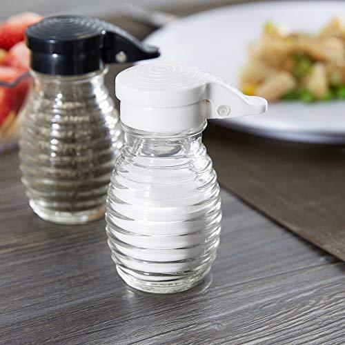 Moisture Proof Beehive Salt
