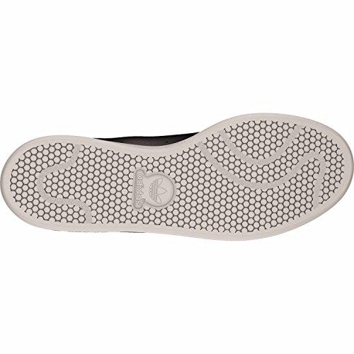 adidasStan Smith - Zapatillas de Deporte Hombre Schwarz