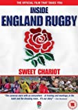 Inside England Rugby - Sweet Chariot [DVD]