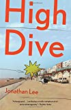 img - for High Dive: A Novel book / textbook / text book