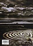 Labyrinthus Mundi, Amoris Paradisus.
