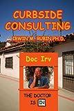 Curbside Consulting, Irwin Rubin, 0595412025