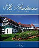 St. Andrews By-the-Sea, Ronald Rees, 1551096560