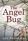 The Angel Bug