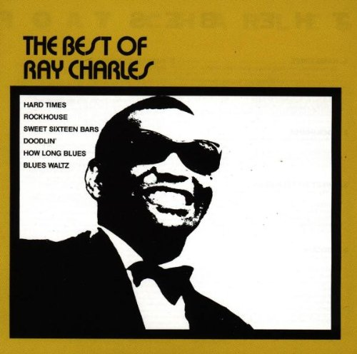 Ray Charles-The Best Of-REMASTERED-CD-FLAC-2004-FiXIE Download