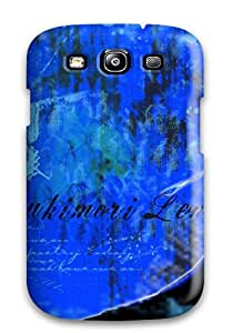 Discount Excellent Design Tsukimori Len Case Cover For Galaxy S3