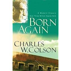Born Again (Colson, Charles)