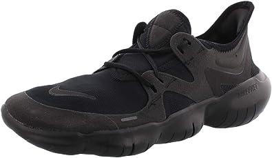 NIKE Free RN 5.0, Zapatillas de Running para Asfalto para Hombre: Amazon.es: Zapatos y complementos