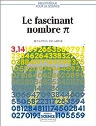 Le fascinant nombre  (pi)