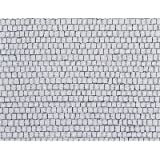 Faller 170646 - HO-Pavimentazione, 480 x 350 mm