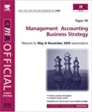 Management Accounting- Business Strategy 9780750664165