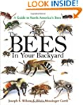 The Bees in Your Backyard: A Guide to...