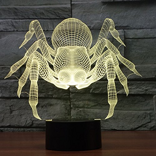3d-illusion-lamp-gawell-night-light-spider-7-changing-colors-touch-usb-table-nice-gift-toys-decorati