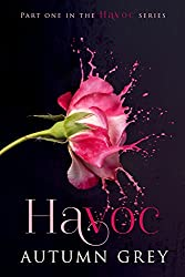 Havoc (Havoc Series Book 1)