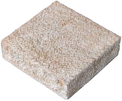 FRP 軽量 敷石