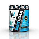 Bcaa Bpi Sports Review and Comparison