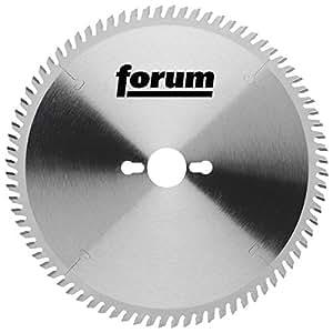 Forum 4317784869829 - Cuchilla de sierra de cinta