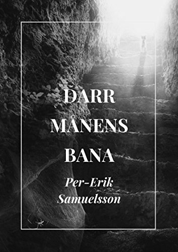 Darr månens bana (Swedish Edition)