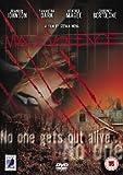 Malevolence (2005) [DVD]