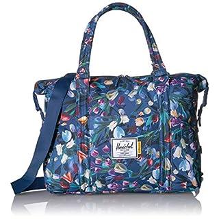 Herschel Baby Strand Sprout Shoulder Bag, Royal Hoffman, One Size