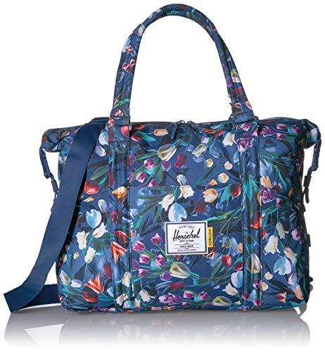 (Herschel Baby Strand Sprout Shoulder Bag, Royal Hoffman, One Size)