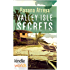 The Lei Crime Series: Valley Isle Secrets (Kindle Worlds Novella)