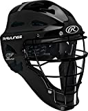 Rawlings Sporting Players Series Goods Catchers