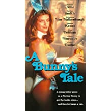 Bunny's Tale