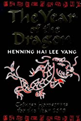 The Year of the Dragon: Chinese Horoscopes for the Year 2000