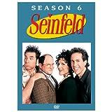 Seinfeld : Season 6